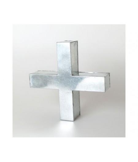 ART-01410-~lettreenmetal-