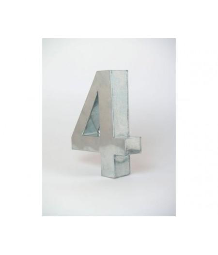 ART-014104~chiffreenmetal4