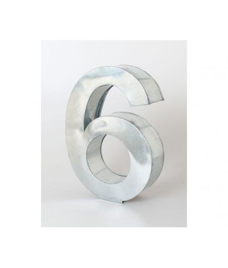 ART-014106~chiffreenmetal6