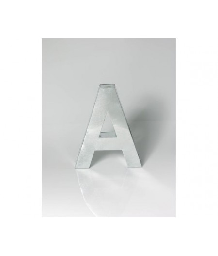 ART-01410A~lettreenmetala6