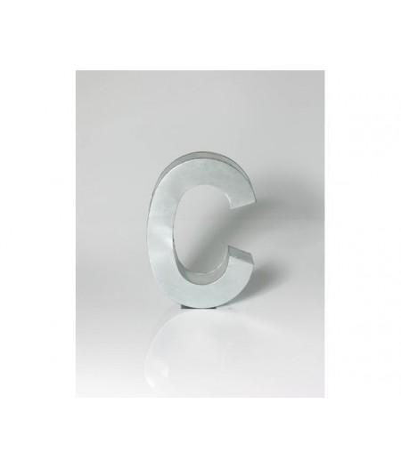 ART-01410C~lettreenmetalc
