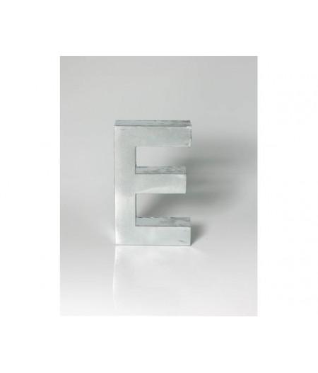 ART-01410E~lettreenmetale