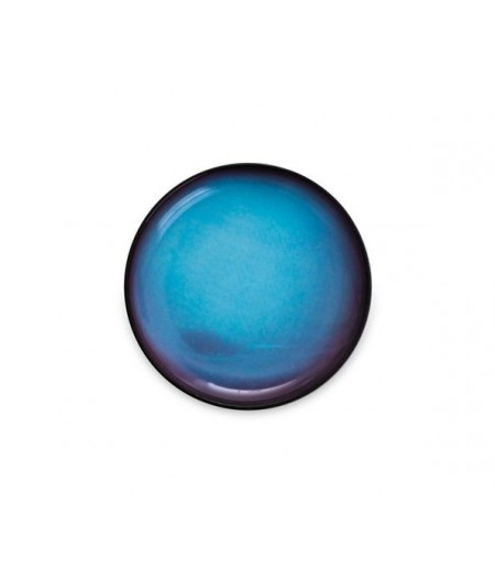 ART-10922