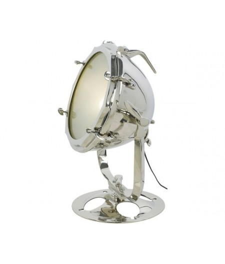 ART-30020021~ProjecteurSol