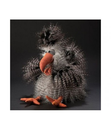 ART-38025~PelucheCheerioChicken-Beasts1