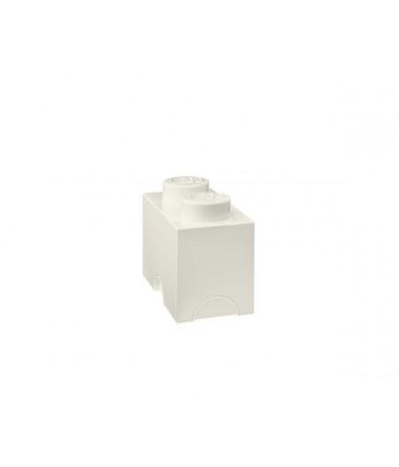 ART-40021735~BriqueLego2plots-Blanc