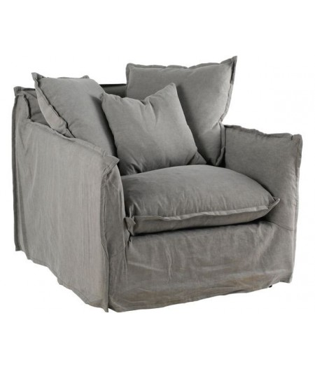 ART-512236~Fauteuil1pl.CosyGris
