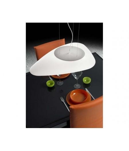 ART-5300036~lampestonesuspension1