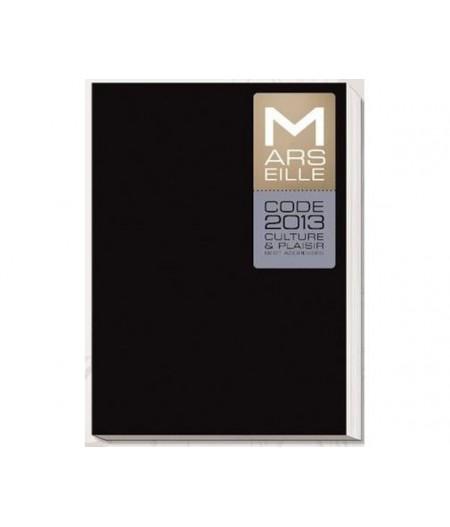 ART-9782953251395~MarseilleCode02-0