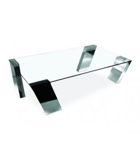 ART-BARACTEONCT~tablebasse2