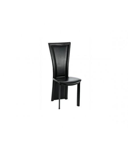 ART-BARC11B~Chaise-lotde41