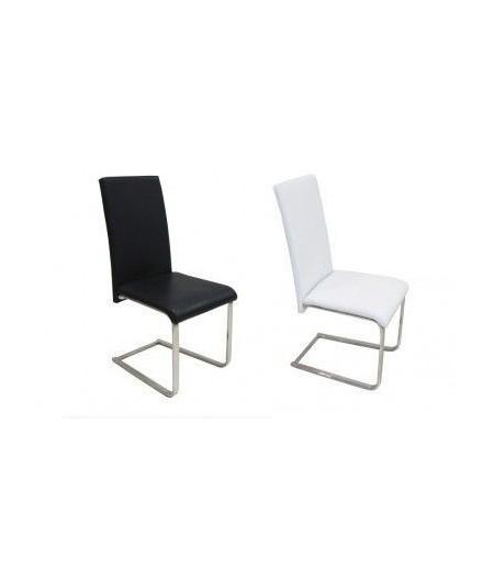 ART-BARC17B~chaise