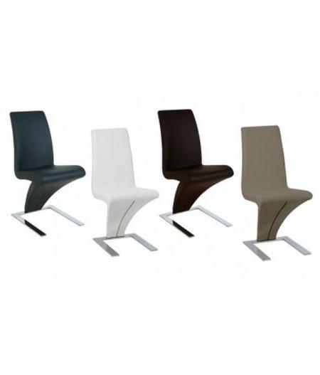 ART-BARC3B~Chaise-lotde2