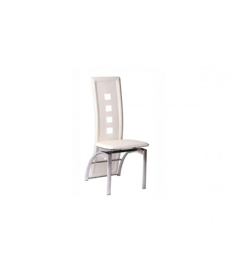 ART-BARC8B~chaise1