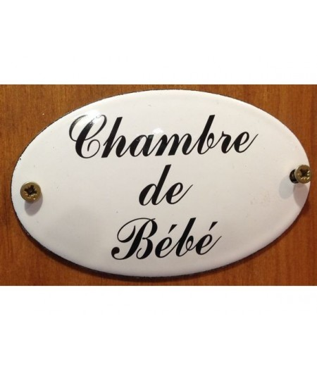 ART-BB90~Chambredebebe55x90mm