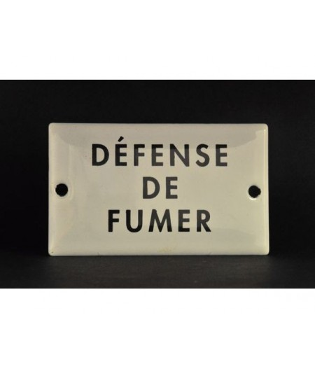 ART-DF60~Défensedefumer