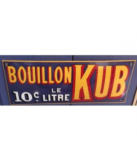 ART-KUBR~bouillonkube-plaqueemaillee
