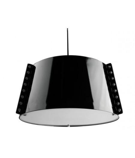ART-LM654~LustreAeroplanenoir-BOX32Design