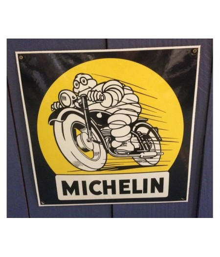 ART-MCMT~michelinmoto-plaqueemaillee