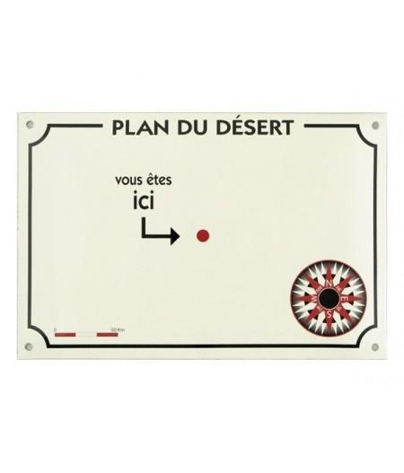 ART-PLDD~Plandudesert-plasueemaillee