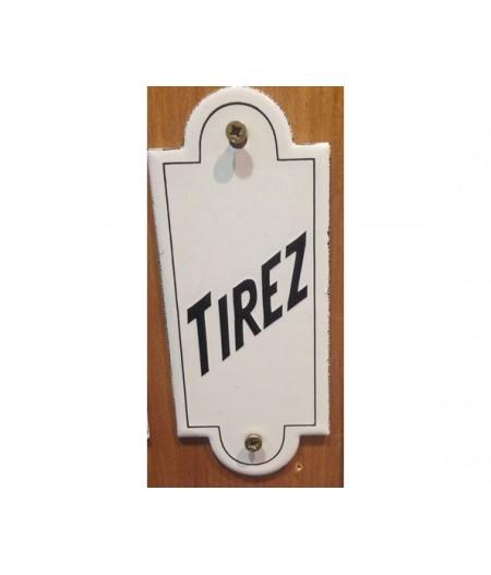 ART-TZ120~TirezPaqueemaillee