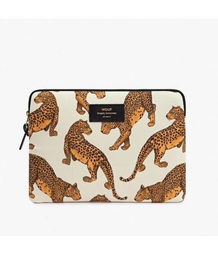 housse-13-leopard-1