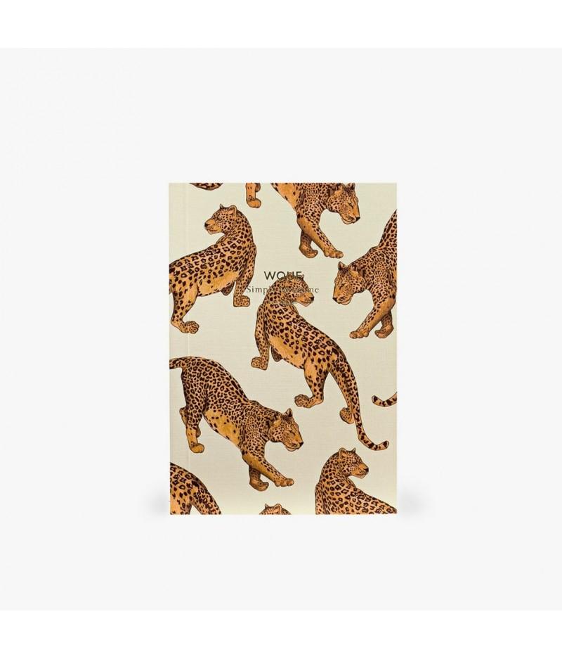 carnet-A6-leopard-1