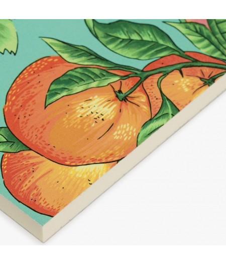 carnet-A6-fruits2
