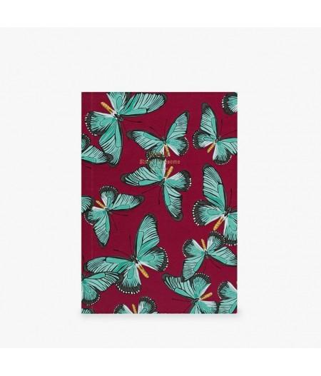 carnet-A5-papillons2