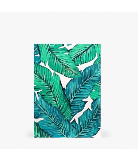 carnet-a5-tropical
