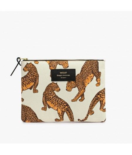 pochette-large-leopard