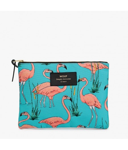 pochette-large-flamant-rose3