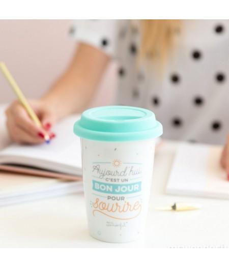 mug-take-away-aujourdhui-cest-un-bon-jour