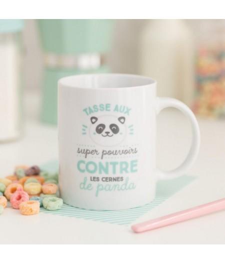 tasse-aux-superpouvoirs-cernes