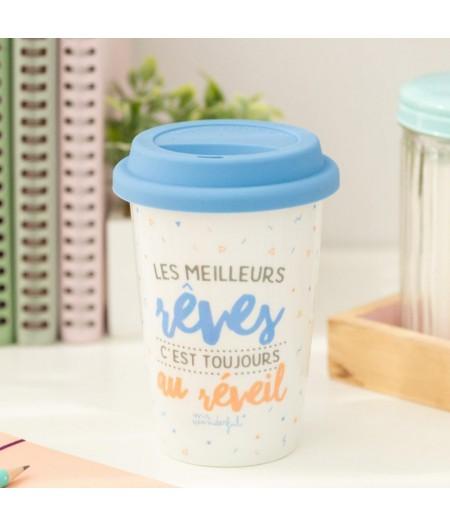 mug-take-away-les-meilleures-reves2