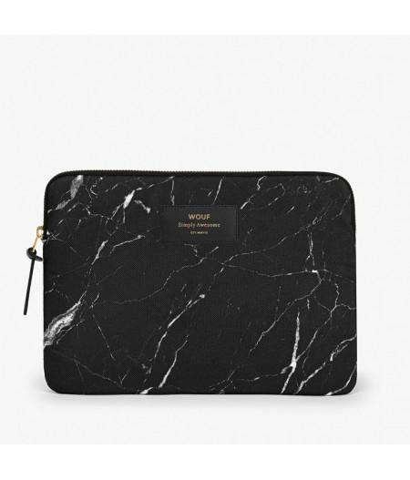 housse-ipad-marbre-noir3