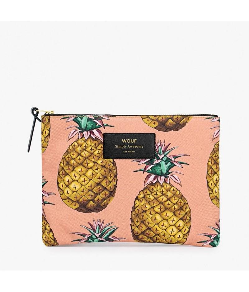 pochette-large-ananas3