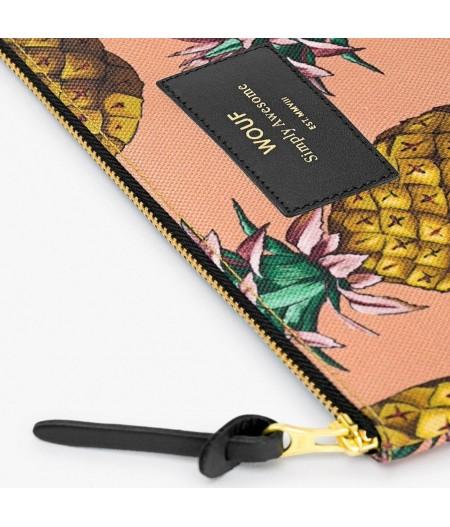 pochette-large-ananas