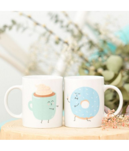 lot-de-2-mugs