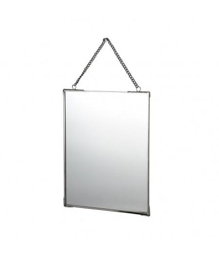 miroir-suspendu