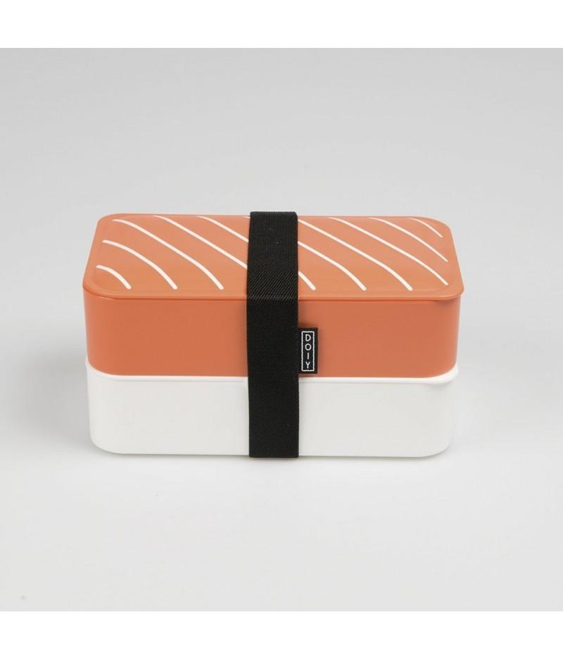 bento-sushi
