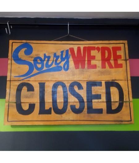 soory-were-closed-tableau