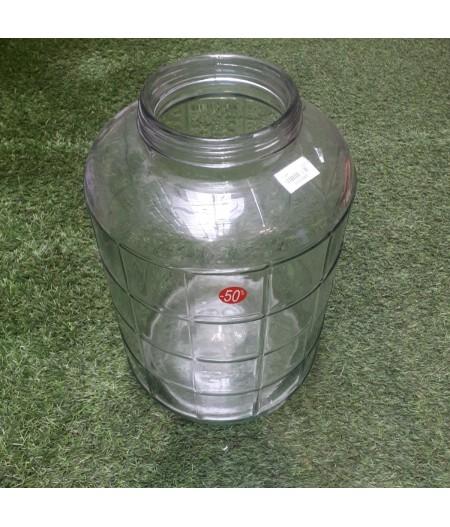 grand-vase-en-verre