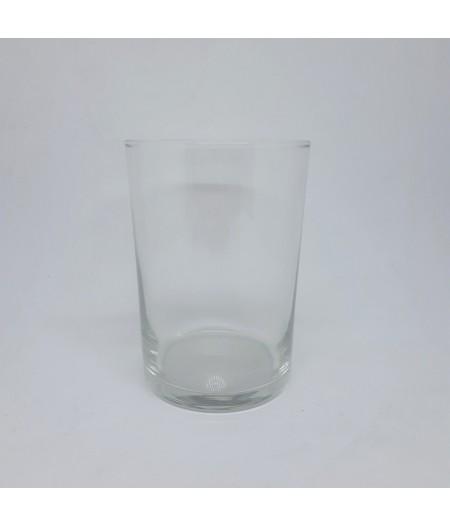verre-gigante-clair