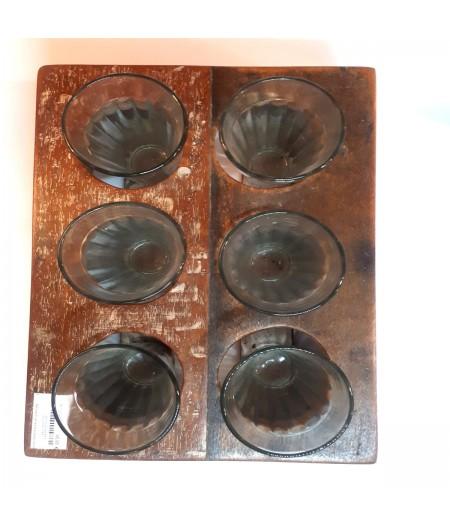 kit-plateau-en-bois-avec-verres