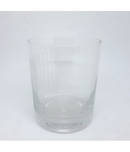 verre-code-barre1
