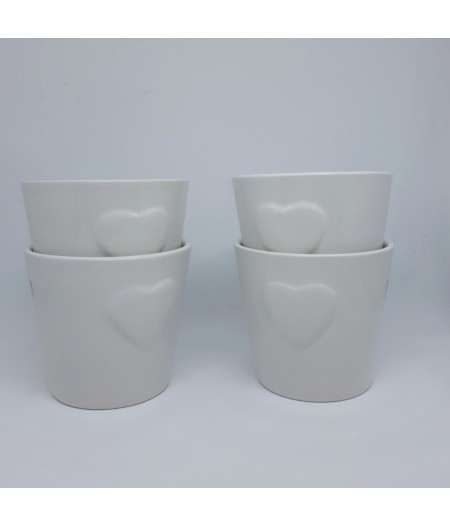 ambiance-tasse-coeur-en-porcelaine