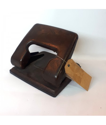 perforatrice-en-cuir-2