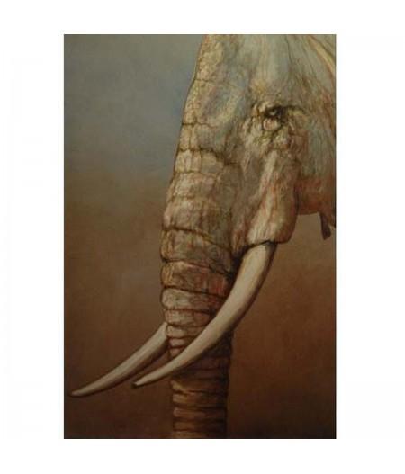 tableau-elephant