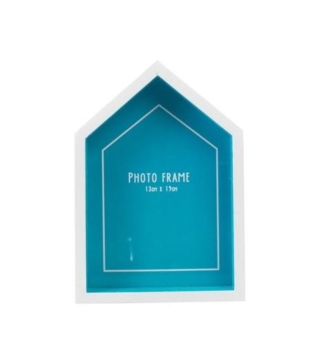 cadre-photo-cabane-bleue-.jpeg